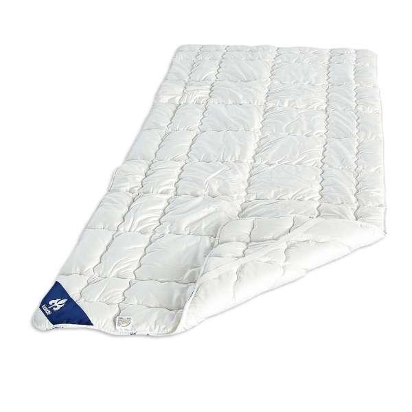 irisette matratzen spannauflage merino wash 120x200 cm. Black Bedroom Furniture Sets. Home Design Ideas