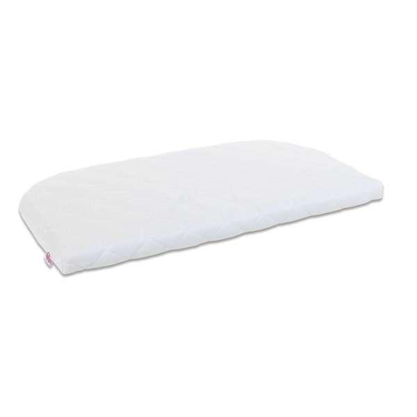 babybay Premium Wechselbezug Medicott Wave passend für Modell Comfort und Boxspring Comfort