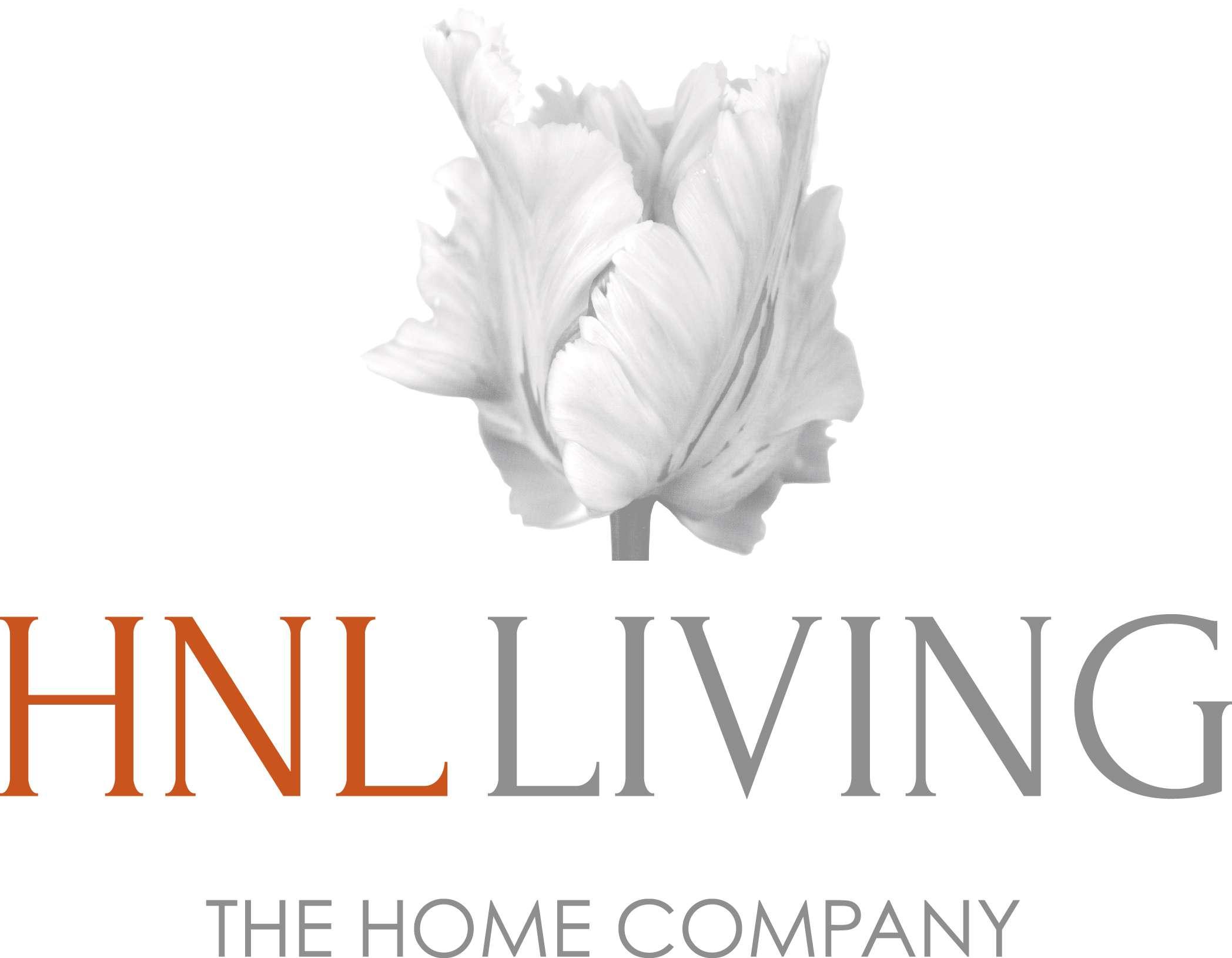 HNL Living