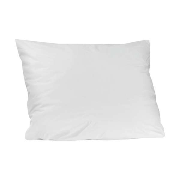 BADENIA Allergikerbezug Kissen- Rundum- Bezug CLEAN-PILLOW 40x80 cm