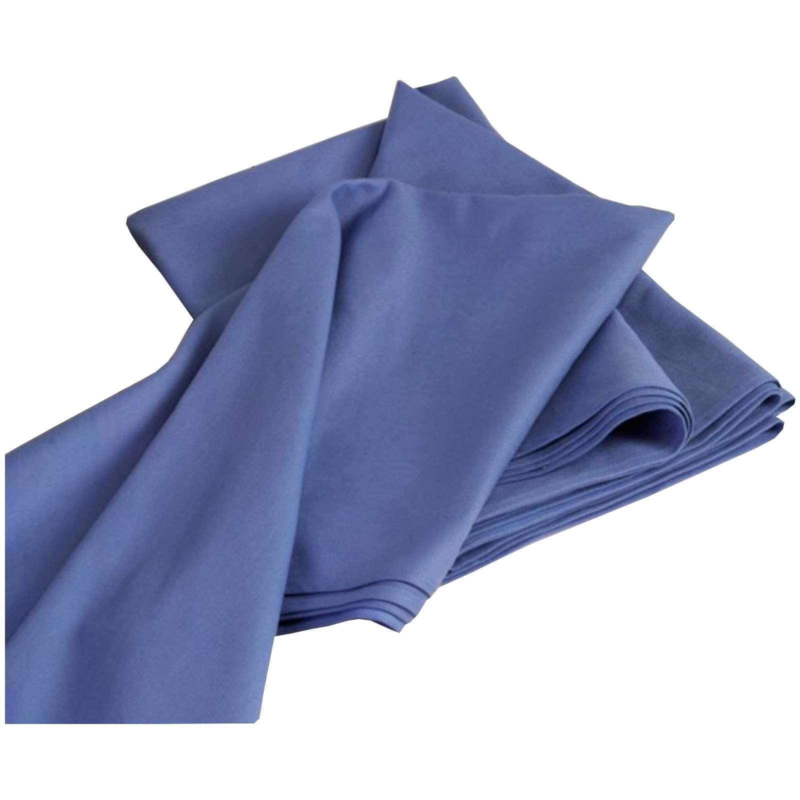 305af3c7b08b8d ... Vorschau  Cotonea Baby Tragetuch Bio Baumwolle IVN BEST Farbe jeans