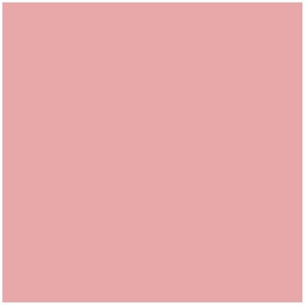 Kneer Easy Stretch Spannbetttuch für Matratzen bis 30 cm Höhe Qualität 25 Farbe flamingo