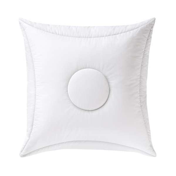 Frankenstolz Kissen Allergo - Kopfkissen für Allergiker