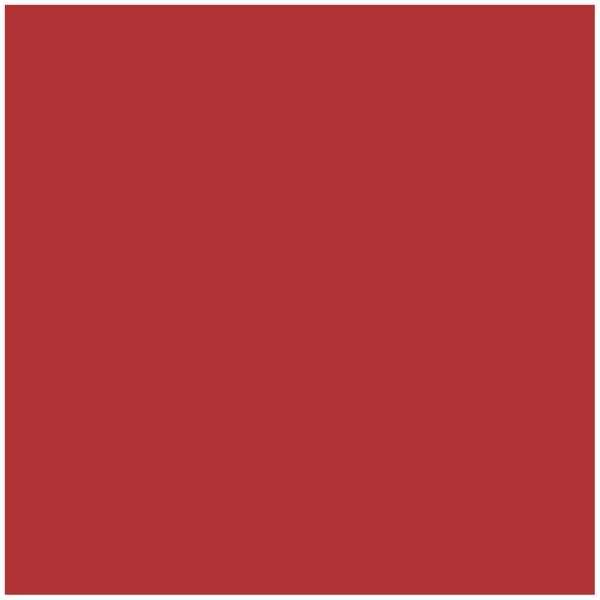 Kneer Vario-Stretch Spannbetttuch für Matratzen bis 30 cm Höhe Qualität 22 Farbe rot