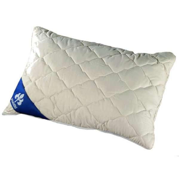 Irisette Dinkelkissen 40x60 cm Kissen