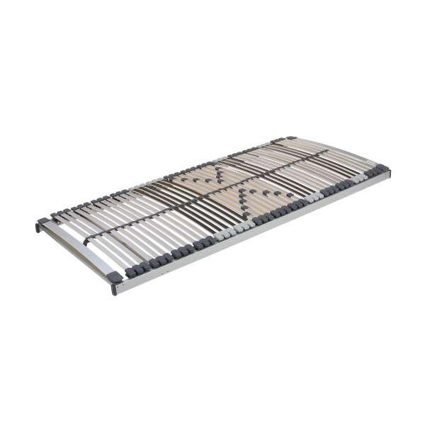 Malie 7-Zonen Lattenrost Classic Flex 44 NF, unverstellbar