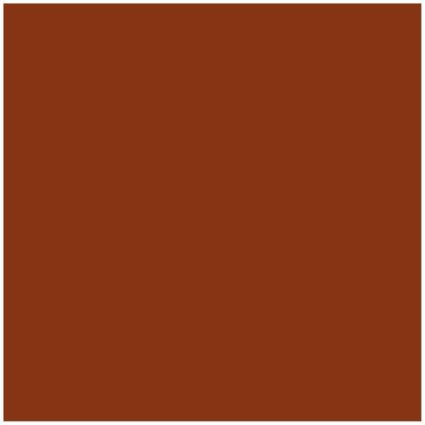 Kneer Flausch-Frottee Spannbetttuch für Matratzen bis 22 cm Höhe Qualität 10 Farbe zimt