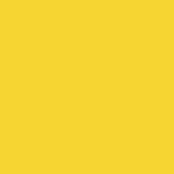 Kindertraum Spannbettlaken Größe 60x120 - 70x140 cm, Farbe gelb