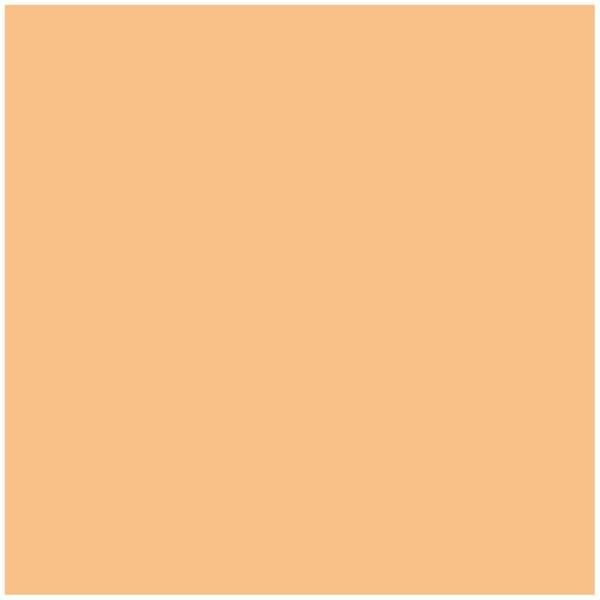 Kneer Easy Stretch Spannbetttuch für Matratzen bis 30 cm Höhe Qualität 25 Farbe mango