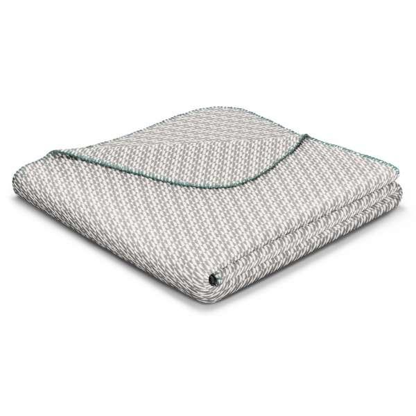 Biederlack Plaidt Soft Impression Touch, Größe 150x200 cm