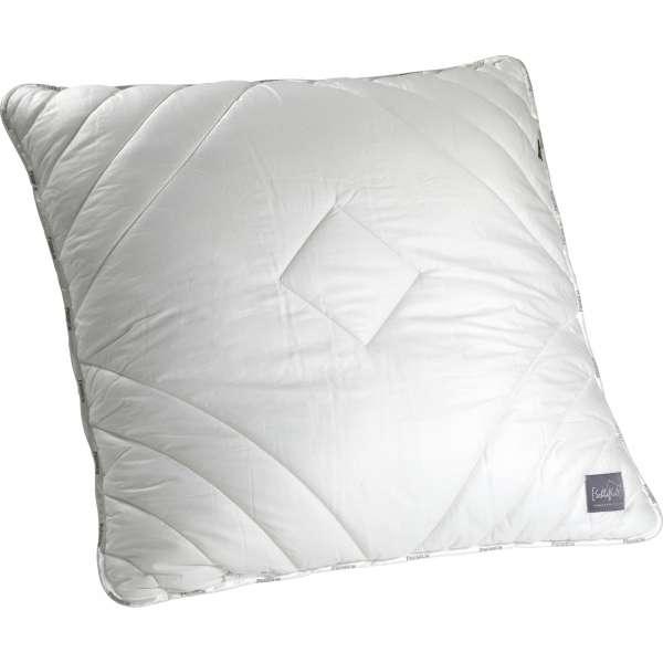 Stendebach Schlafkult Kopfkissen cotton smooth Premium