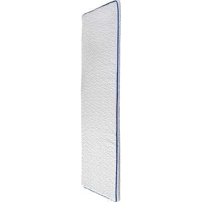 Malie Gelschaum-Topper Elysee mit Gelax-Schaum 8 cm
