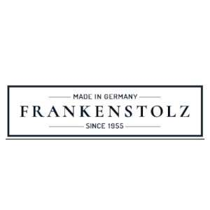Frankenstolz Markenshop