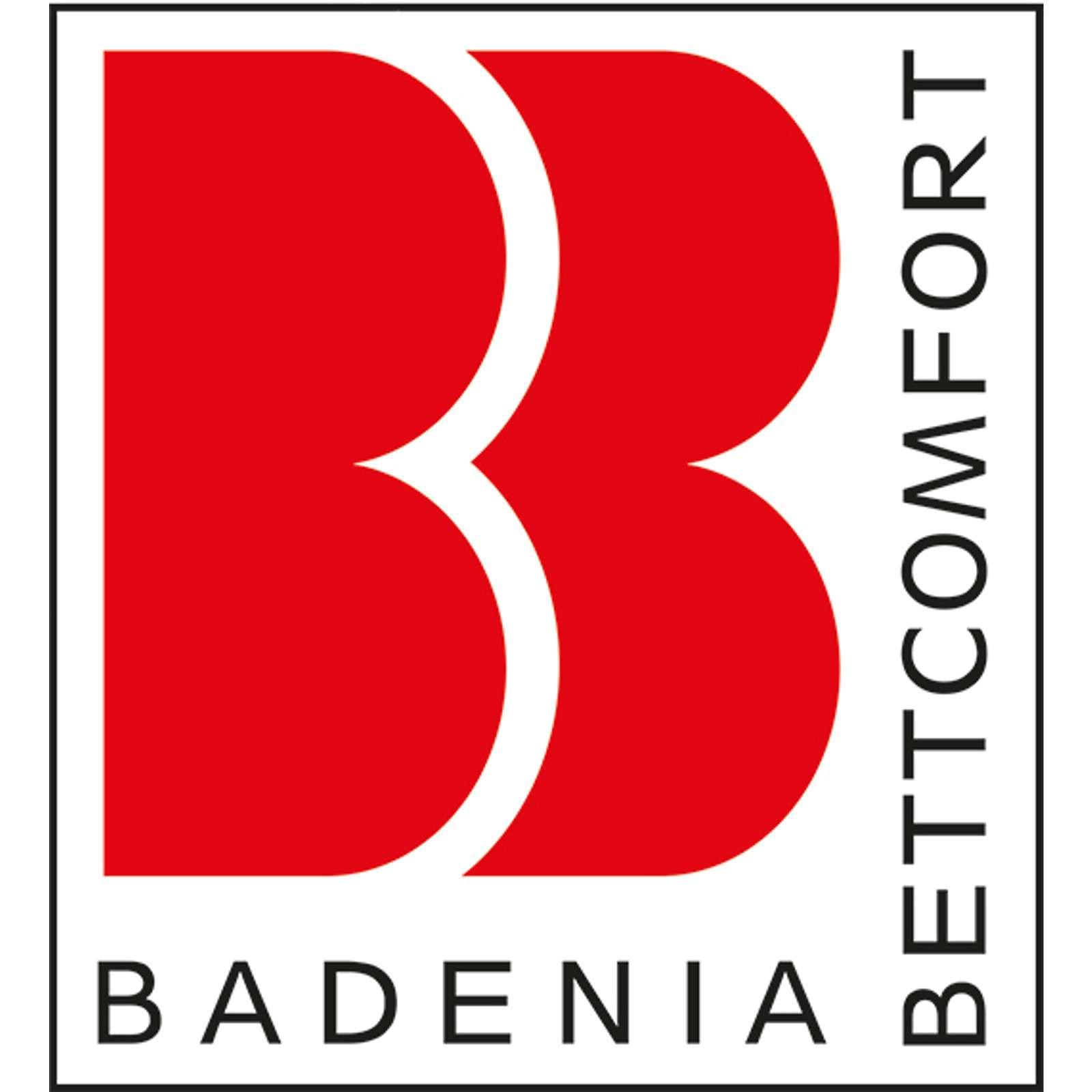 Badenia Irisette