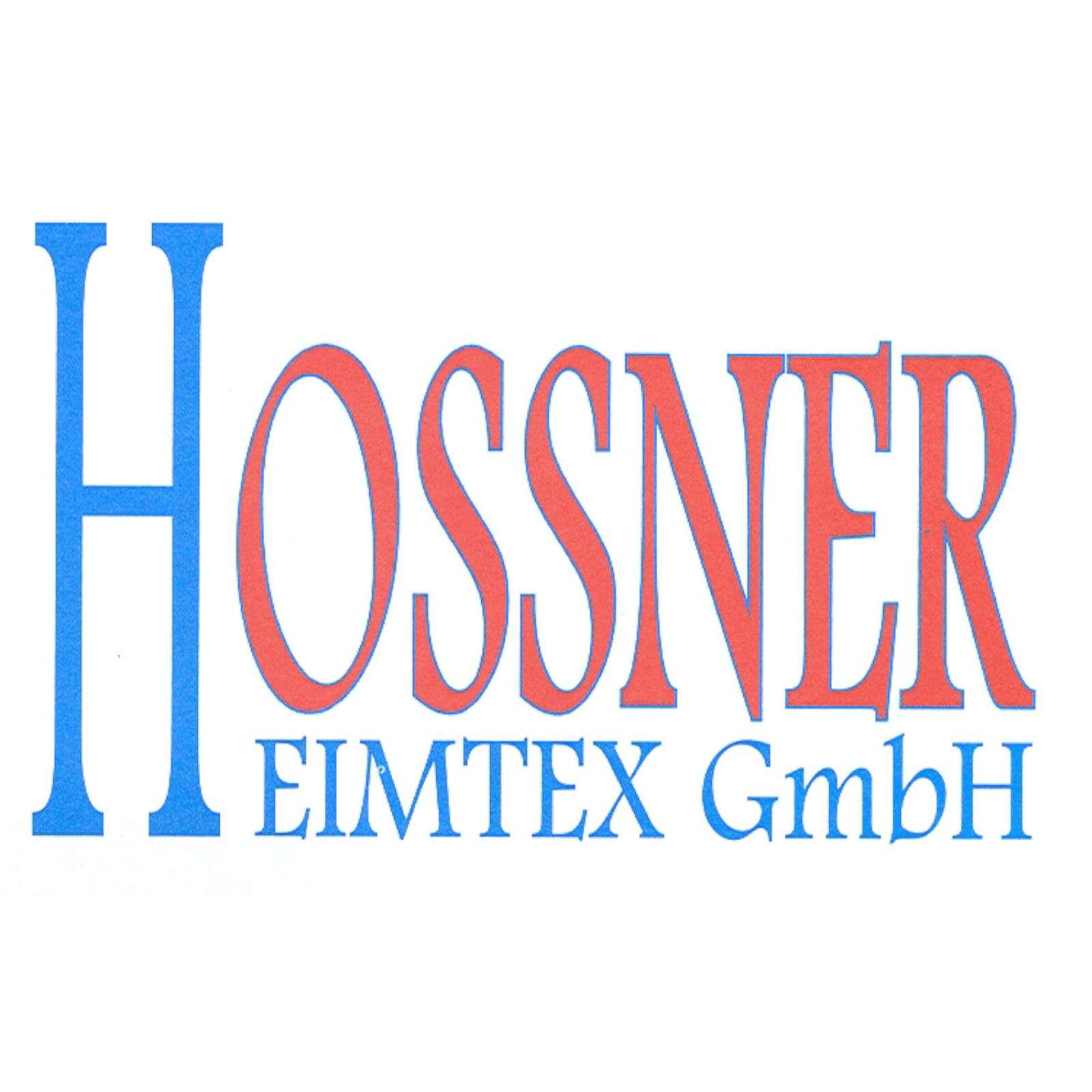 Hossner