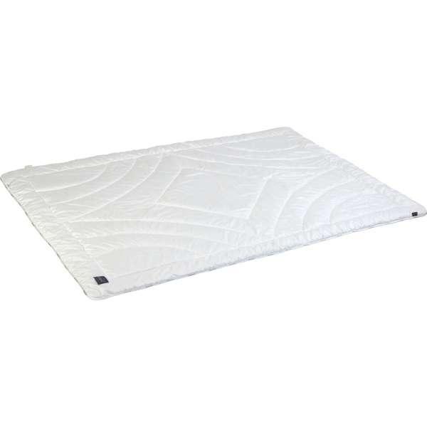 Stendebach Sommerdecke Schlafkult Steppbett cotton smooth Premium