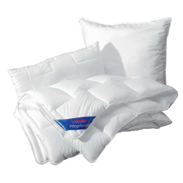 Betten set 135x200 for Mobel trosser