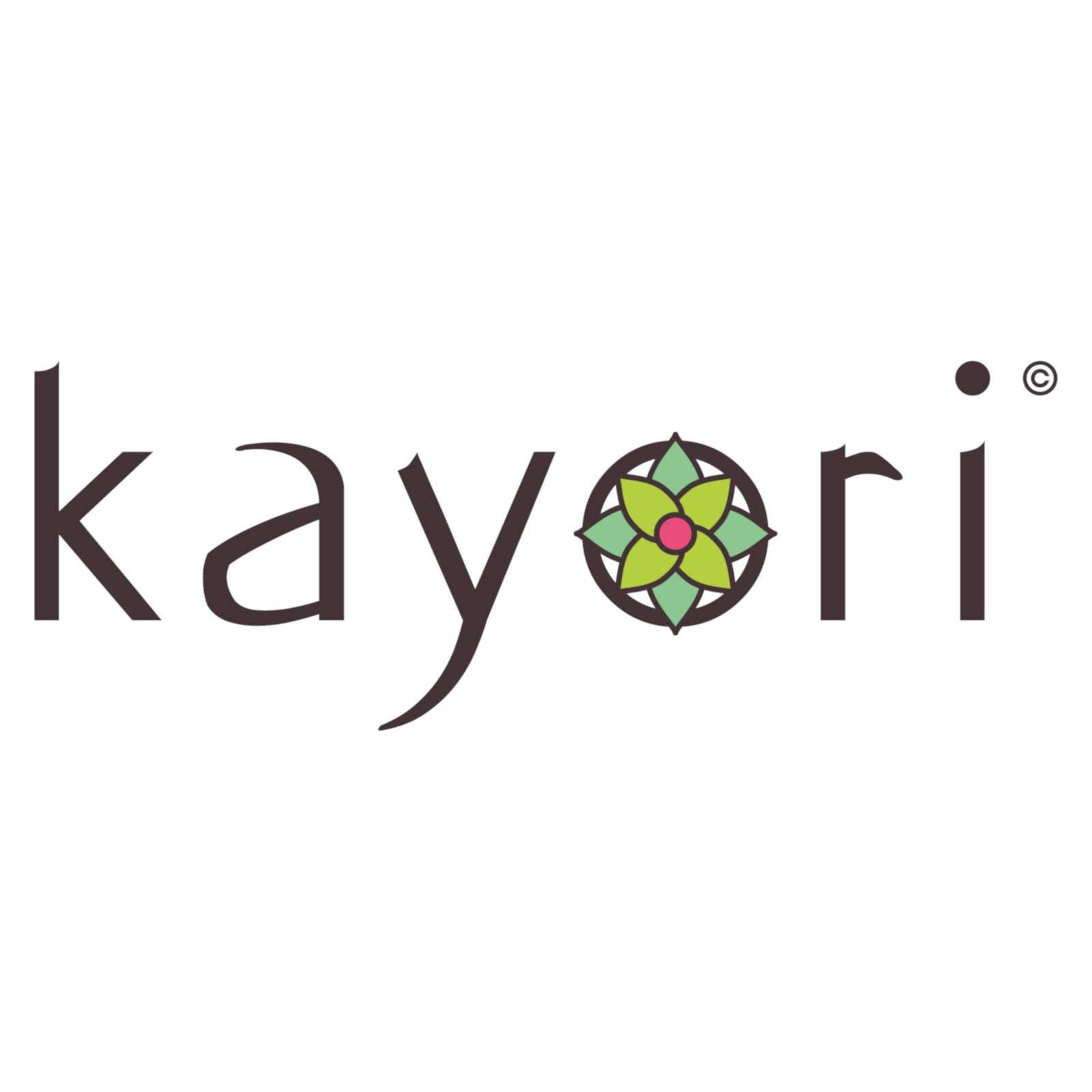 kayori