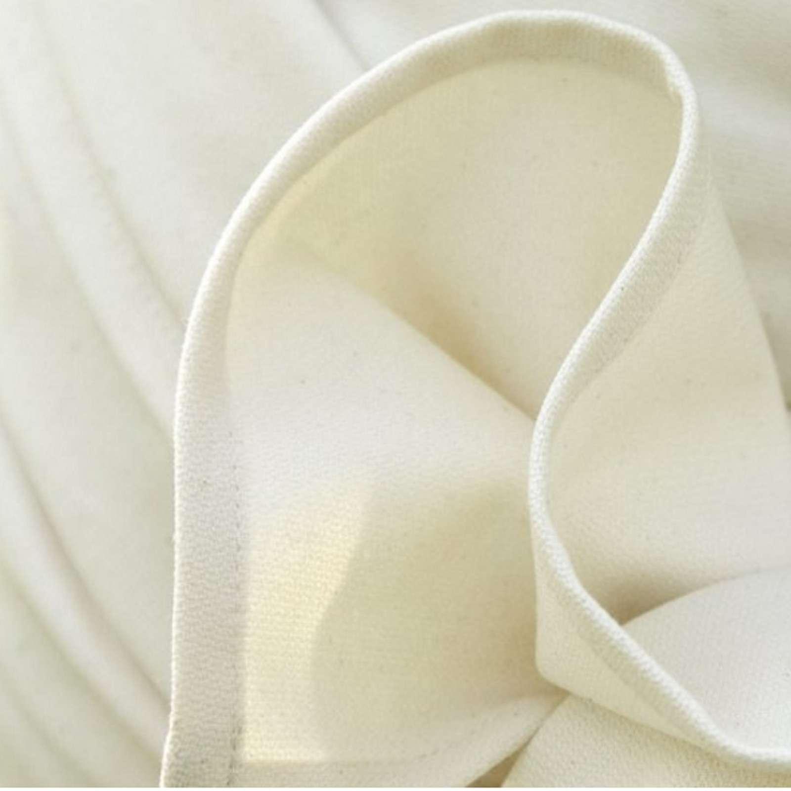 ba51657d098ce9 ... Vorschau  Cotonea Baby Tragetuch Bio Baumwolle IVN BEST Farbe natur