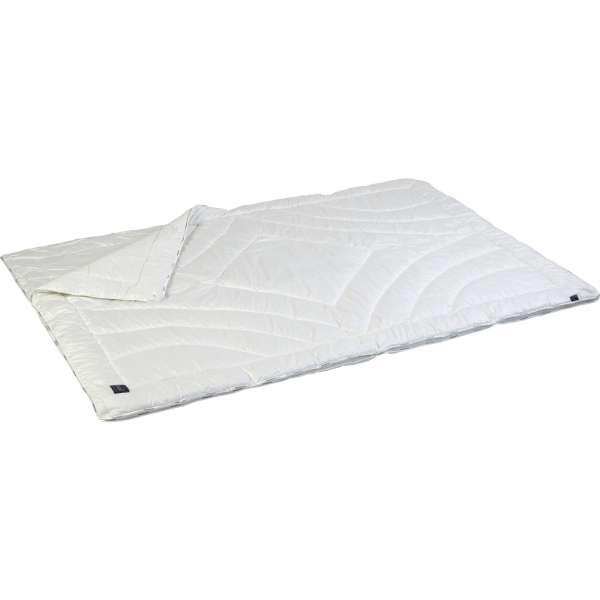 Stendebach Vierjahreszeiten-Steppbett Schlafkult cotton smooth Premium
