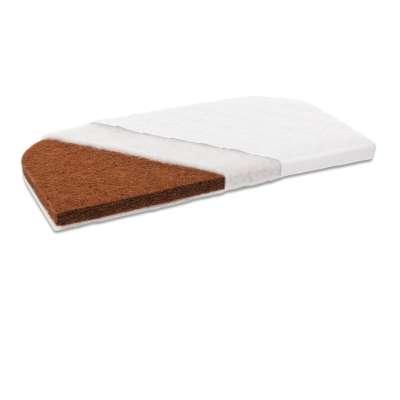 Tobi Babybay babybay Matratze Natural für Comfort und Boxspring Comfort