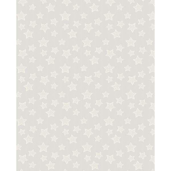 Biederlack Wohndecke Cotton Home Check silber, Größe 150x200 cm