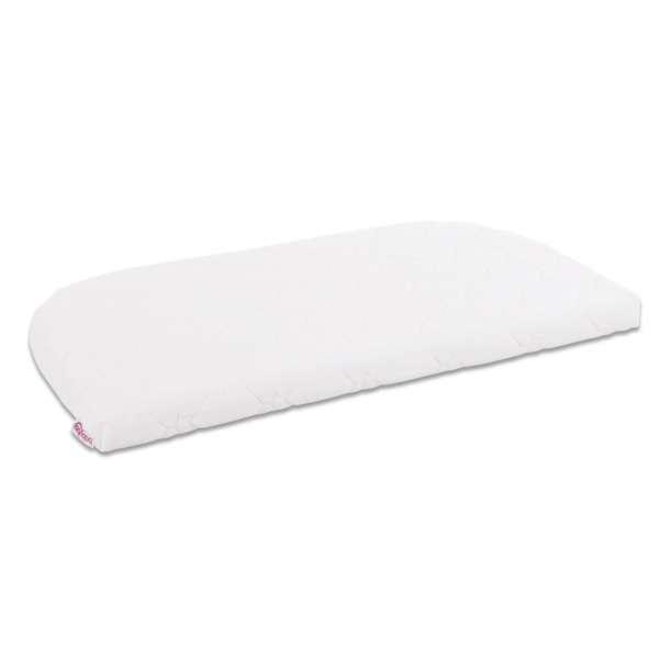 babybay Premium Wechselbezug KlimaWave passend für Modell Comfort und Boxspring Comfort