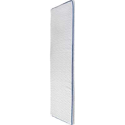 Malie Gelschaum-Topper Elysee mit Gelax-Schaum 6 cm
