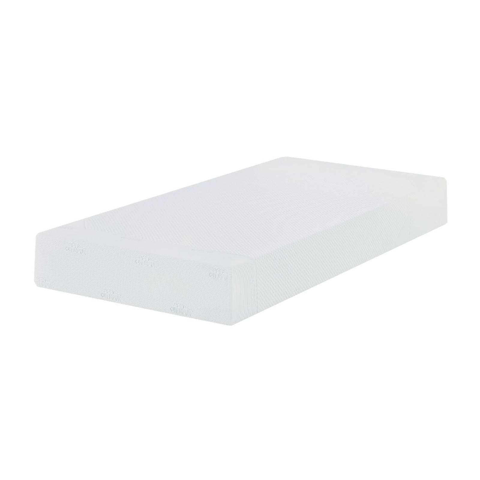 tempur matratze sensation 21 gr e 90x200 cm high mobility schicht ebay. Black Bedroom Furniture Sets. Home Design Ideas